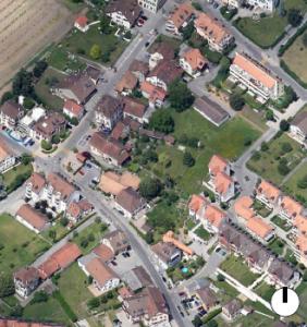 CB 3.8 - 01 Google maps