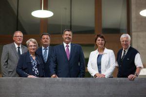 photo-municipalite-2016-2021